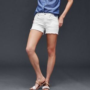 GAP Authentic Summer Shorts